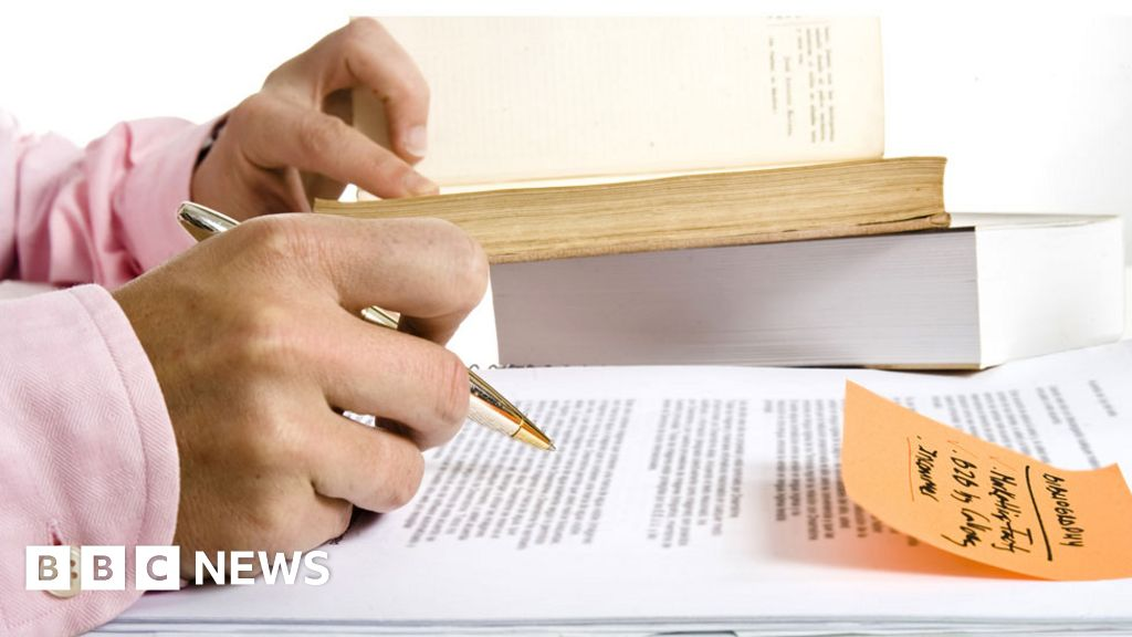 King Arthur Essays  Cause And Effect Of Unemployment Essay also Forgive And Forget Essay Watchdog To Pursue Essaycheat Websites  Bbc News Essay On How I Spent My Summer Holidays