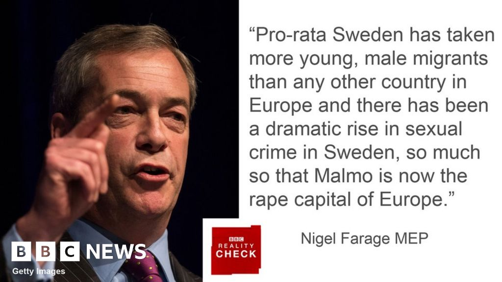 _94800134_farage_sweden_quote.jpg