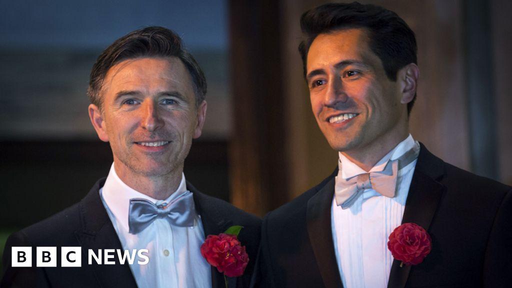 Free sex mature mo i rana asian escort oslo escort fredrikstad norsk novelle old gay sex