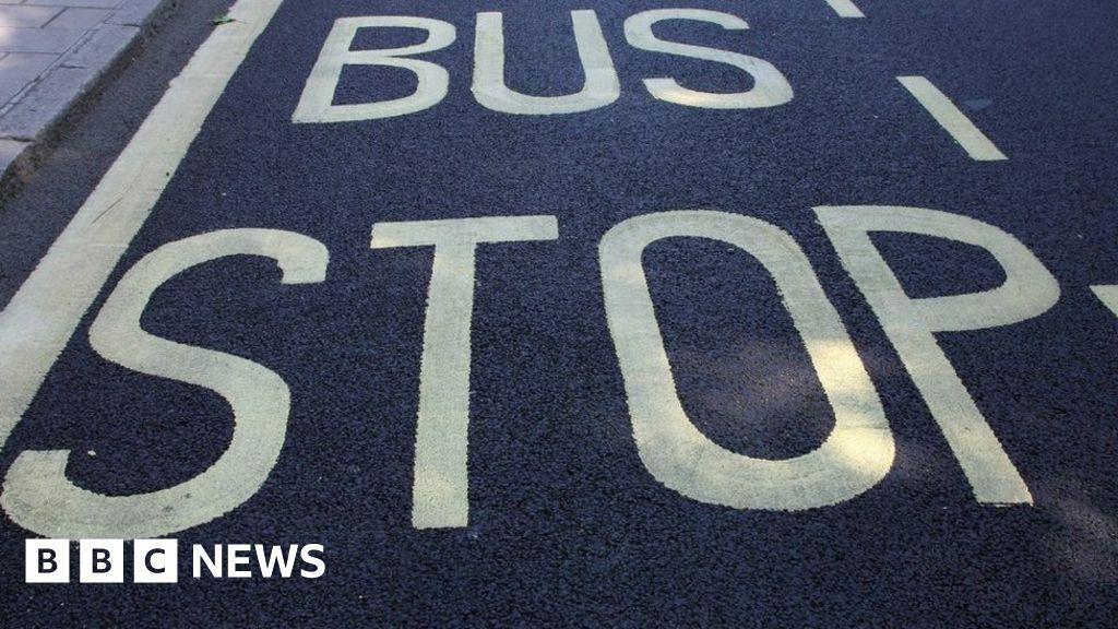 Coronavirus: Screens may be needed on Highlands school transport thumbnail