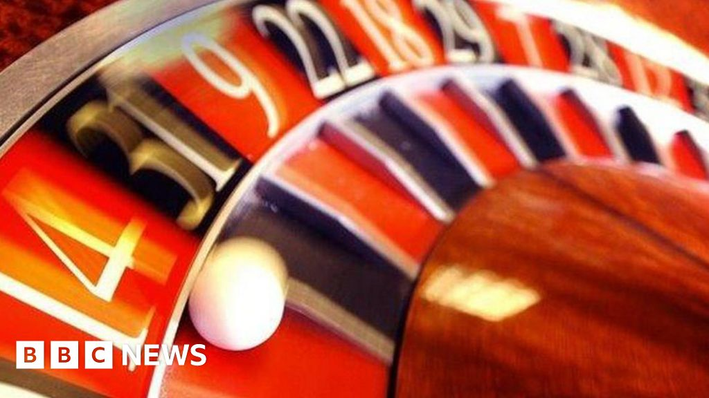 Soul Casino