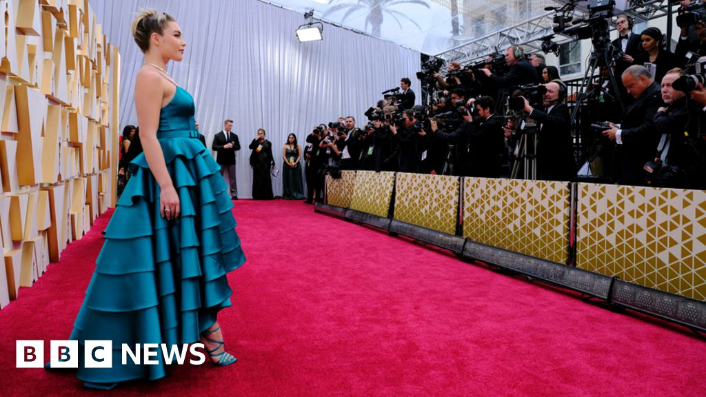 Oscars until 2020: 13 looks that will attract attention