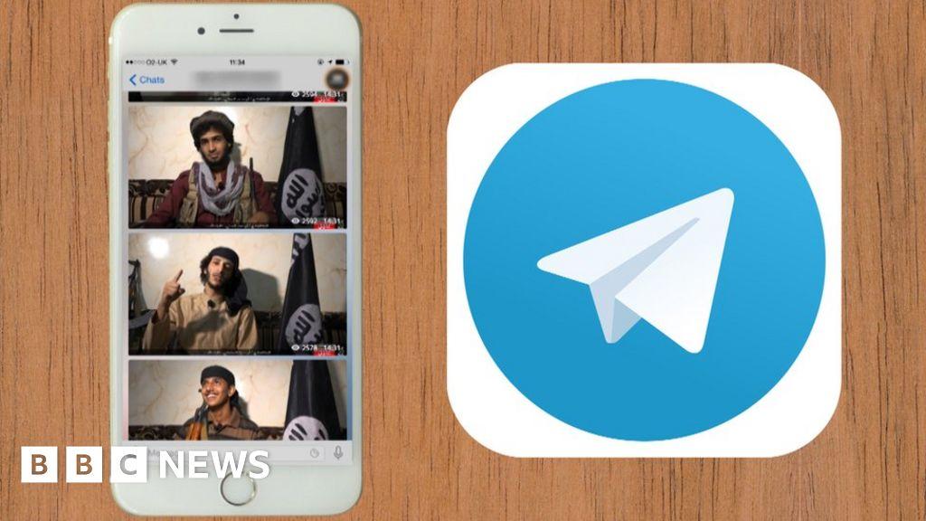 Gadget news is a telegram tech channel