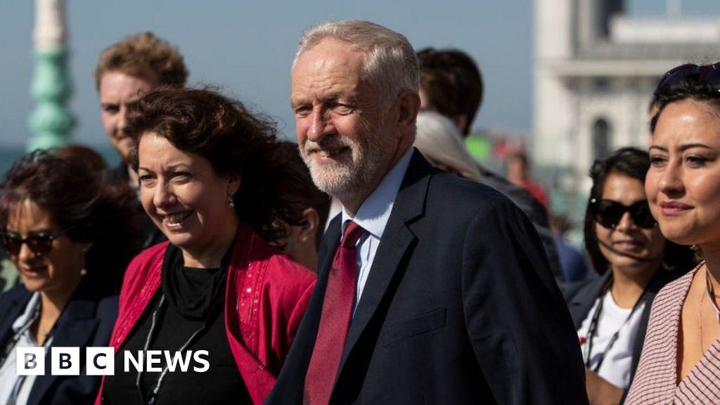 What is Labour s Brexit plan?