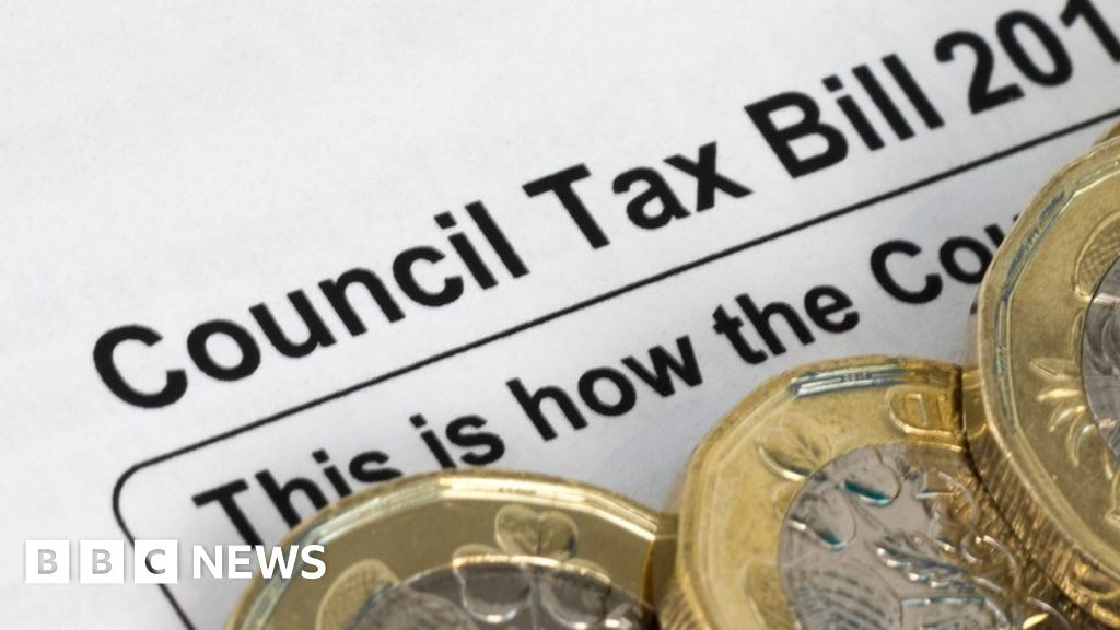 How a missed council tax bill of £167 can cost £2,065