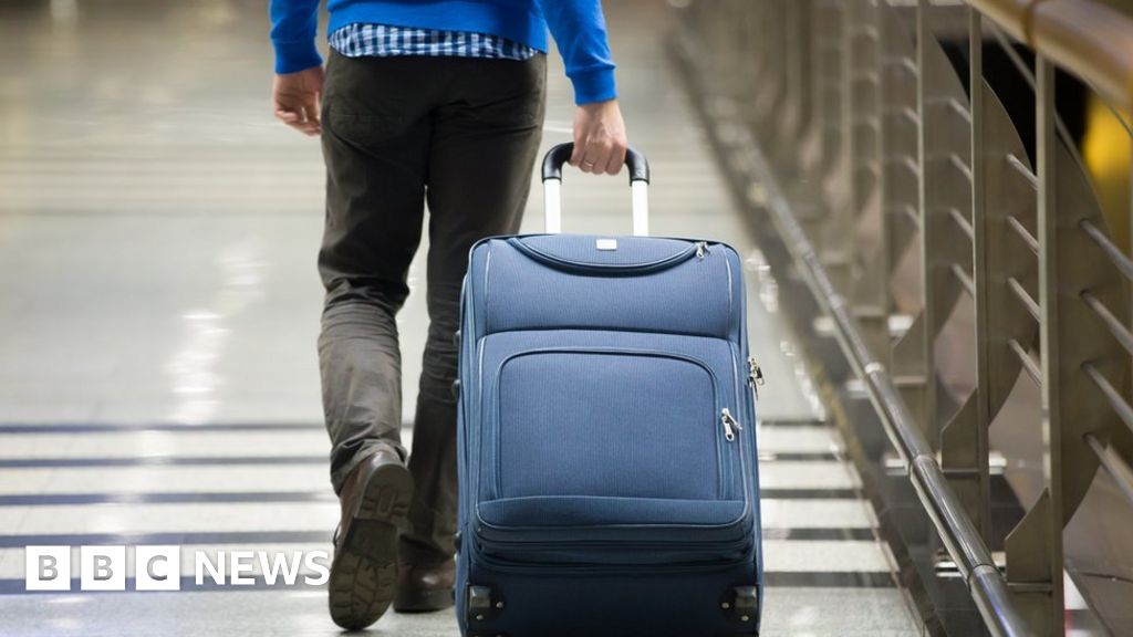 New campaign to help Brits with post-Brexit travel