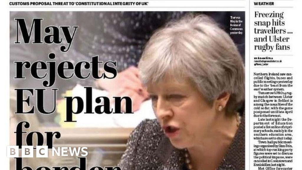 bbc news ni - photo #29