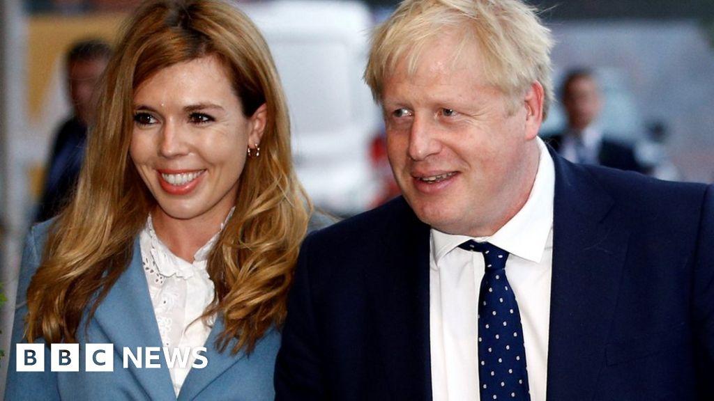 Boris Johnson no-confidence vote  next week , says SNP MP Stewart Hosie