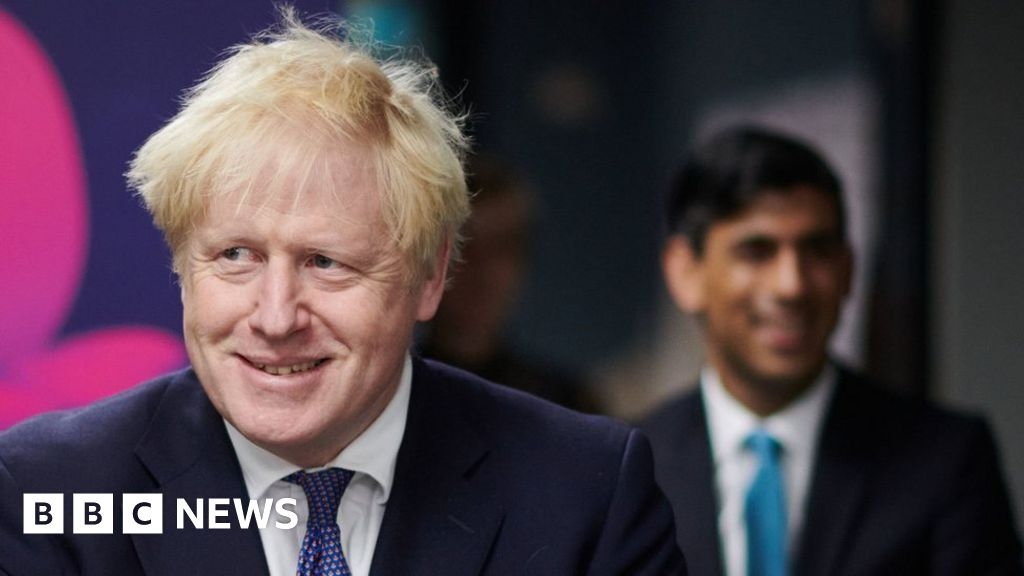 Labour: Tories must come clean over elite donors