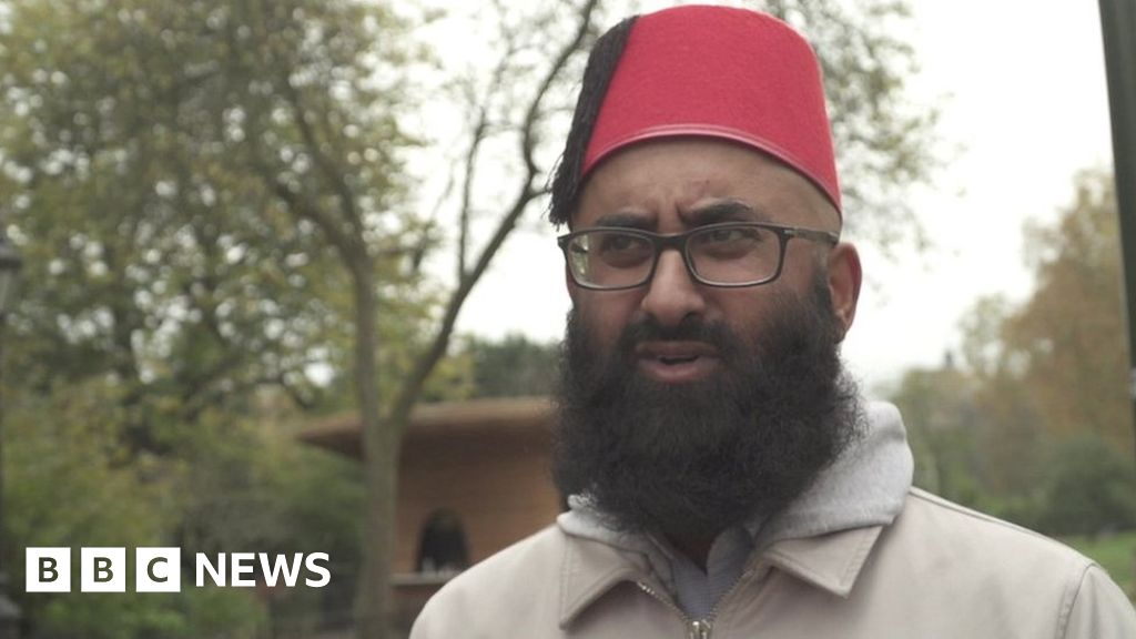 General Election 2019: Muslim voters on issues that matter to them thumbnail