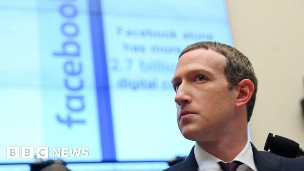 Phương tiện truyền thông xã hội kêu gọi đình chỉ quảng cáo chính trị