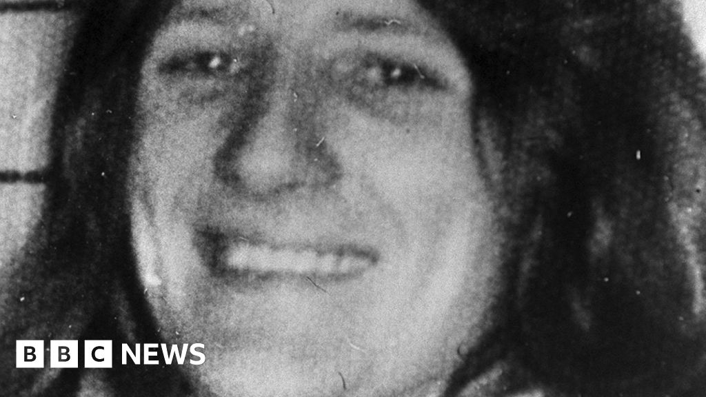 Bobby Sands: The hunger strike that changed the course of N Ireland's conflict