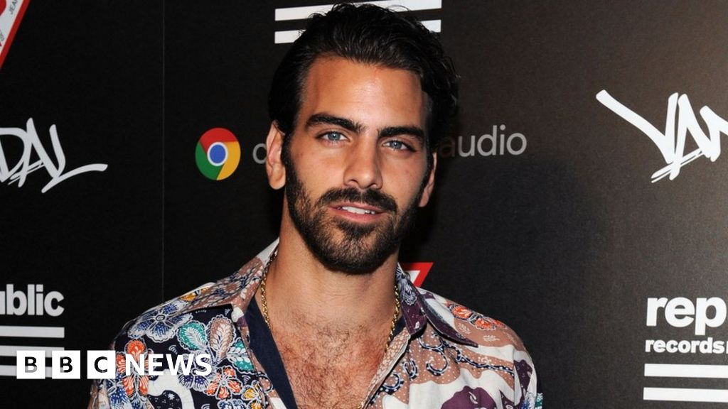 Nyle DiMarco's tweets spur deaf people to share cinema frustrations ...