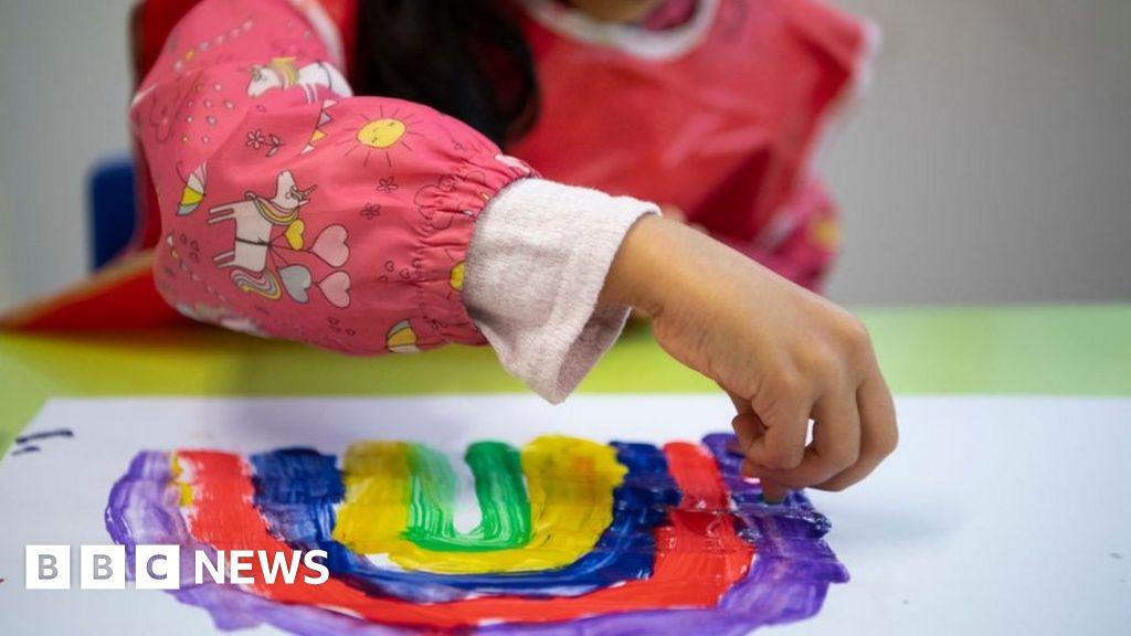 Coronavirus: Children develop post-traumatic-stress of a pandemic