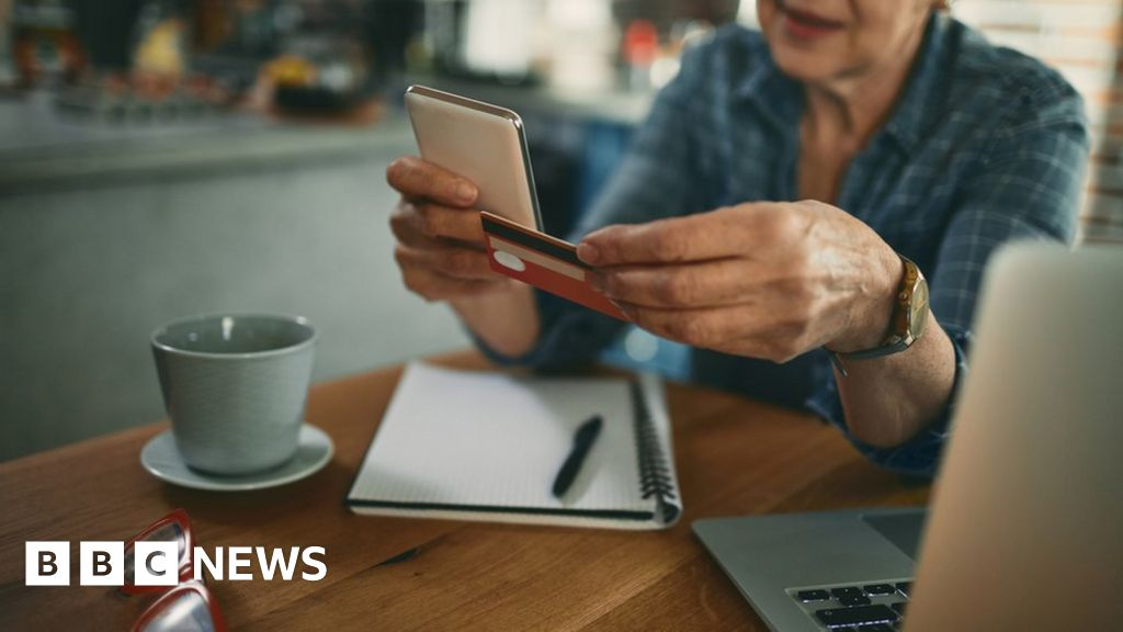 NatWest launches 'urgent' cryptocurrency scam alert