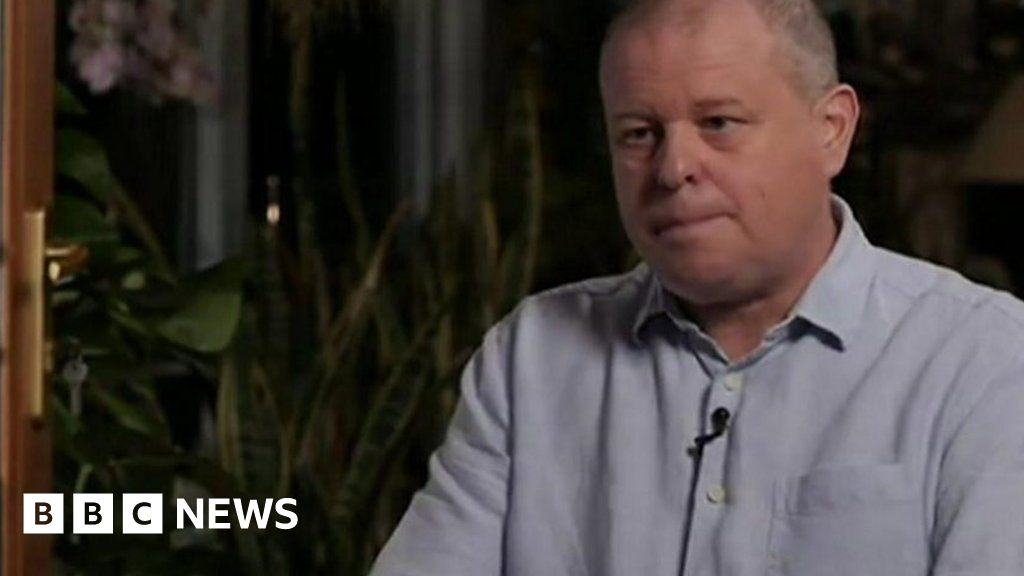 General election 2019: London Bridge victim's dad 'offended by Johnson'
