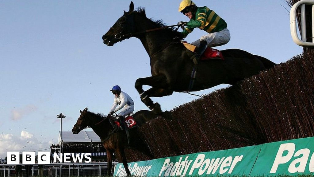 Paddy Power Betfair buys fantasy sports site Fan Duel