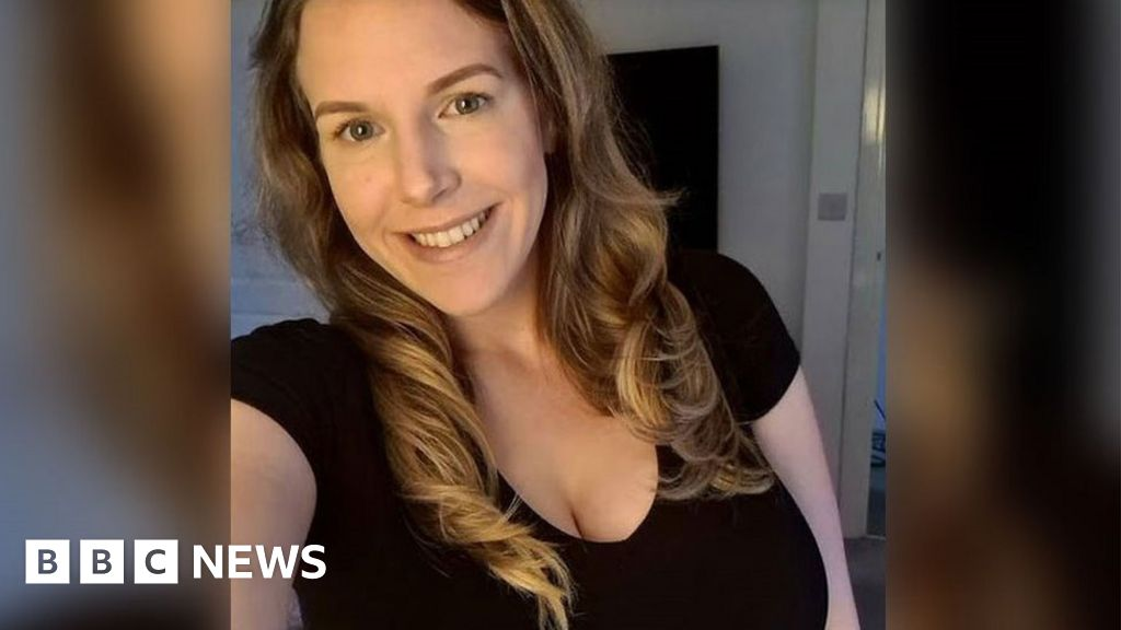 Supporters raise £10k to fund woman's breast reduction