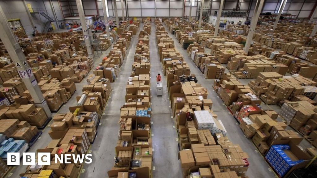 Amazon Sellers Hit by 'Extensive' Fraud Campaign
