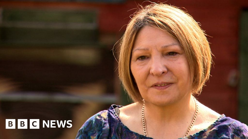 Coronavirus: My husband went to the doctor and never came back