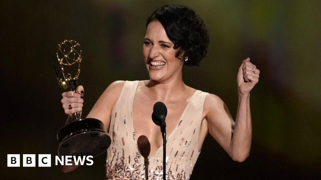 Emmy Awards 2019: Fleabag among major winners