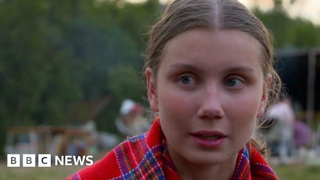 The climate activists who want Norway to end oil and gas production