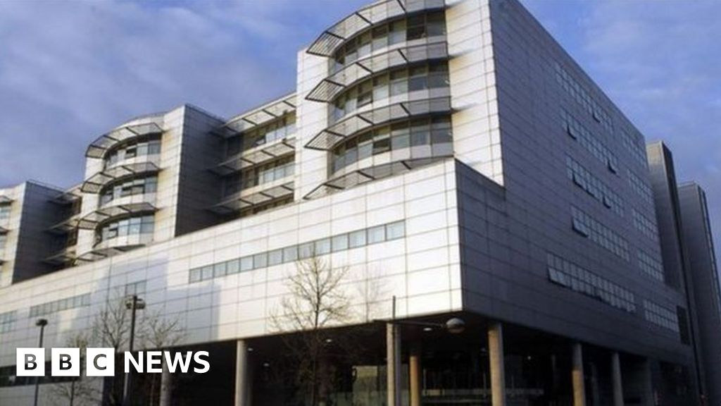 Covid 19: Five staff members and one patient test positive at RVH