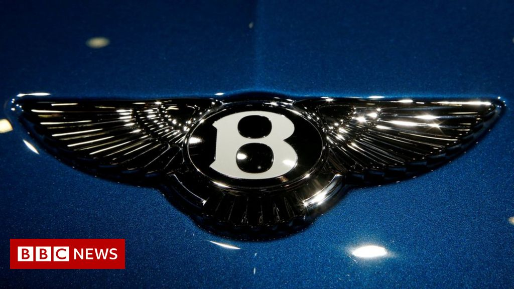 , Bentley v Bentley: Car firm loses appeal against trademark ruling, Saubio Making Wealth