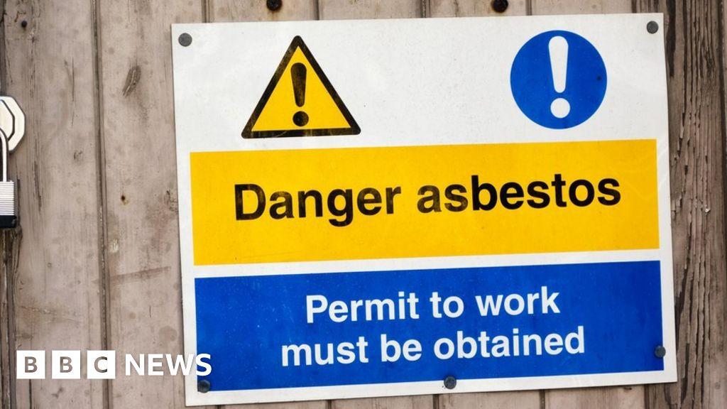 117319964 asbestos