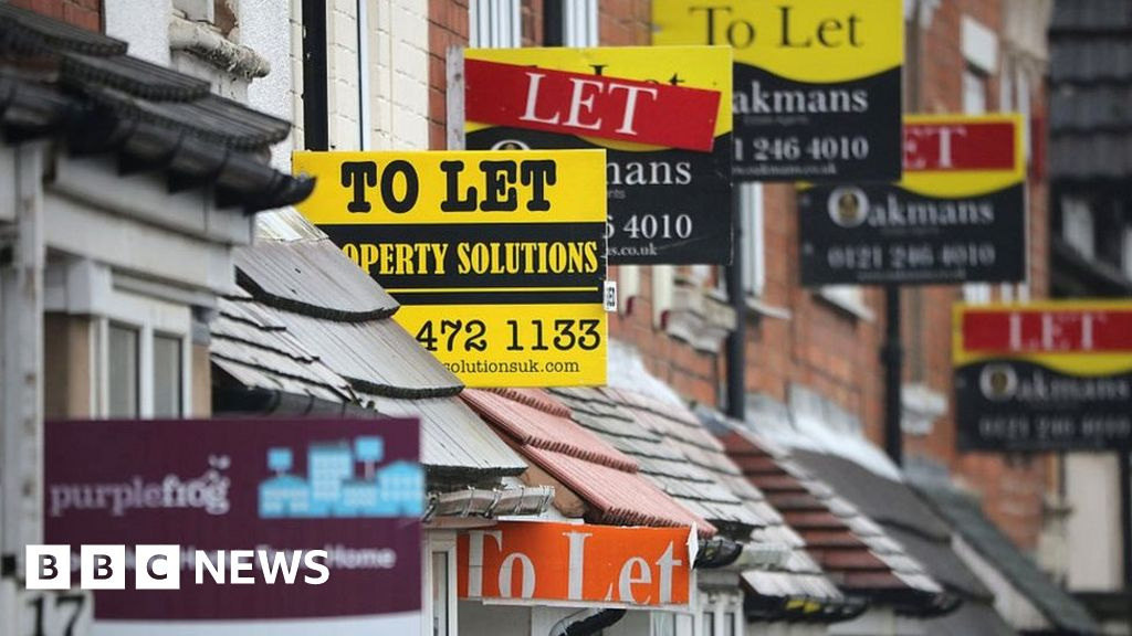 Coronavirus: a ban on the landlords when tenants extended