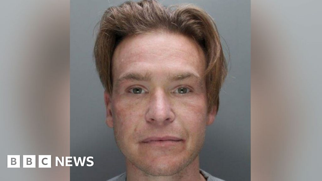 Covid vaccine fraudster who targeted 92-year-old woman jailed