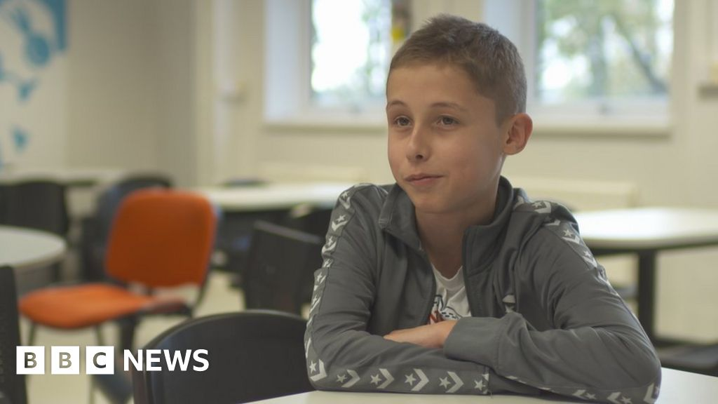 Autism and ADHD 'not being spotted' as exclusions rise