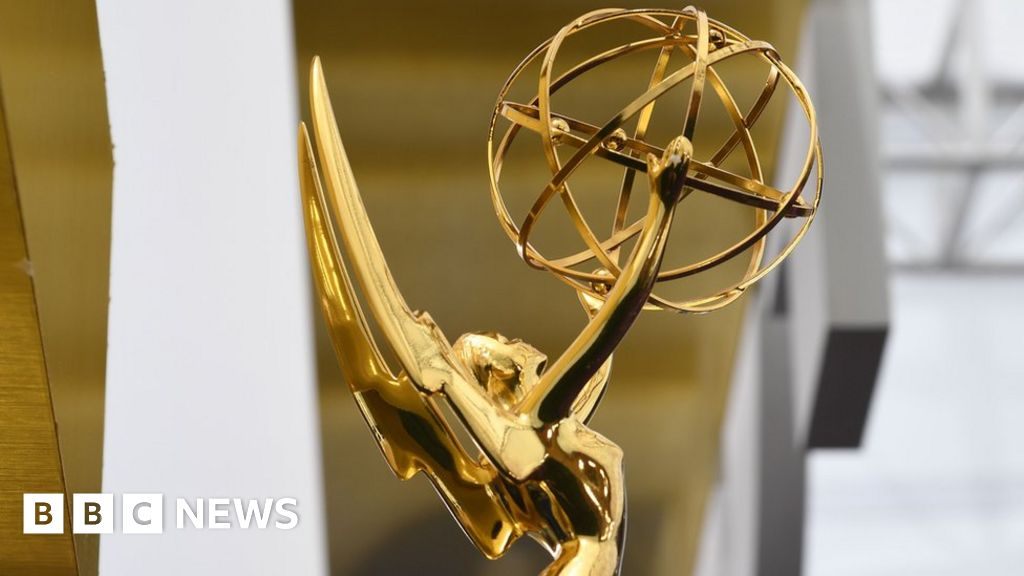 Emmy Awards 2019: The nominees and winners