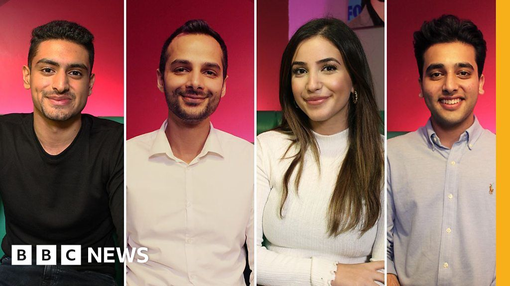 Muslim vote: Political chat ahead of the election