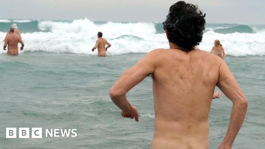 Pussy Sex Images camp european nudist