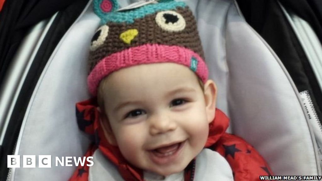 NHS 111 'missed chances to save sepsis baby William Mead