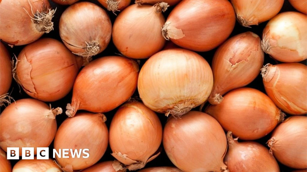 Why some onions were too sexy for Facebook