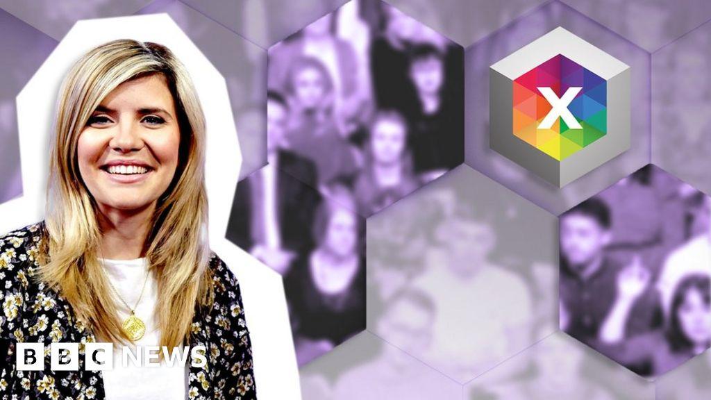 General election 2019: Under-30s question politicians in TV debate