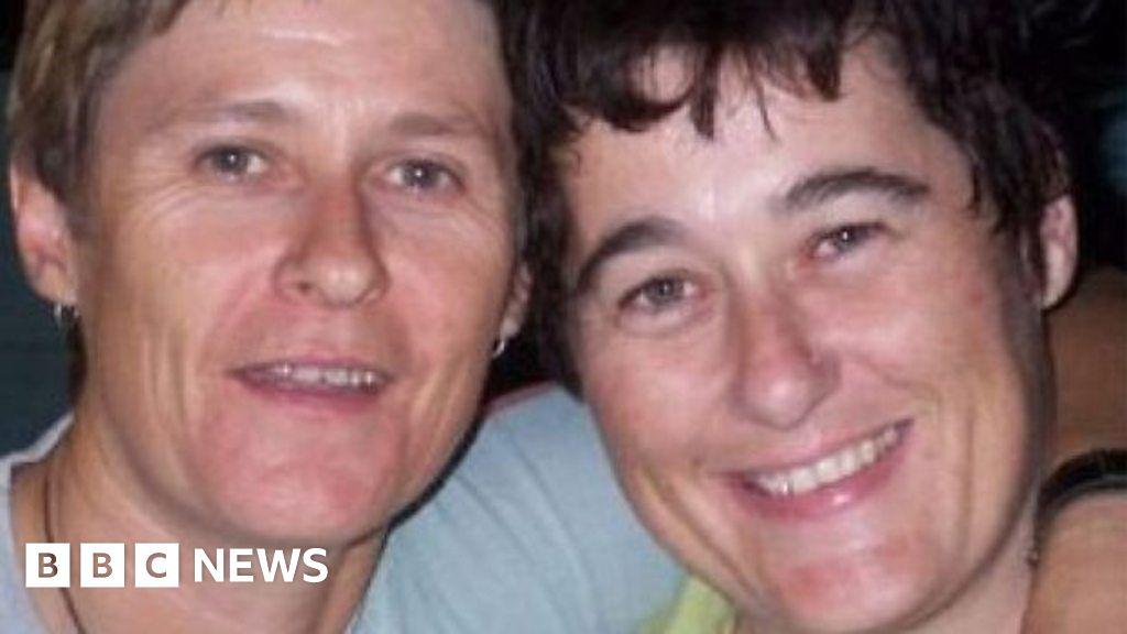 Body found in Australia outback