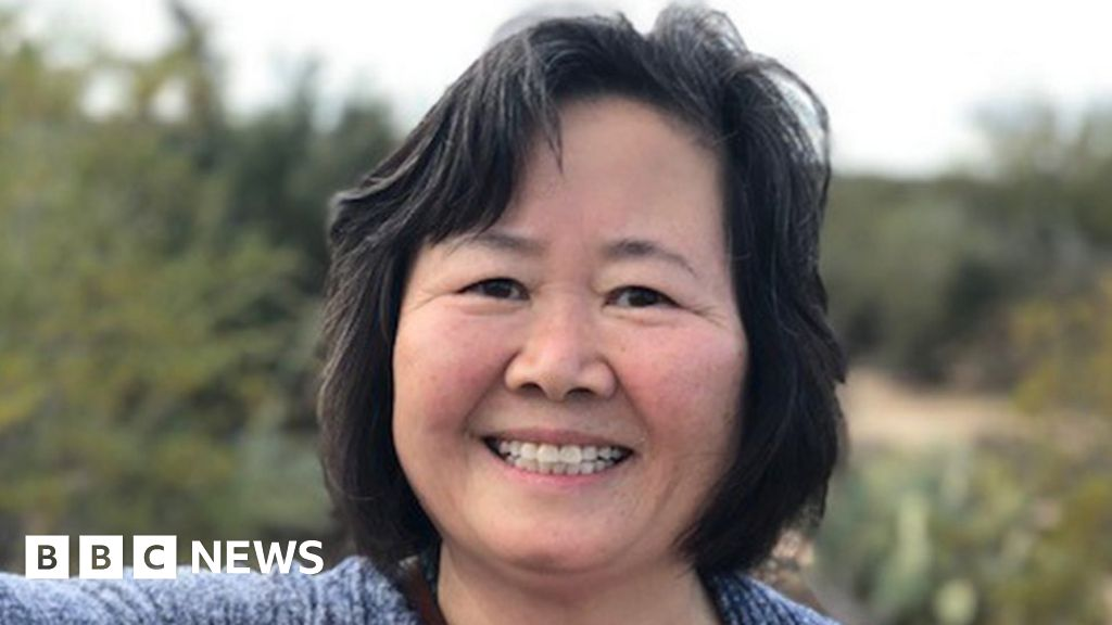 Shuping Wang: Whistleblower who exposed HIV scandal in China dies