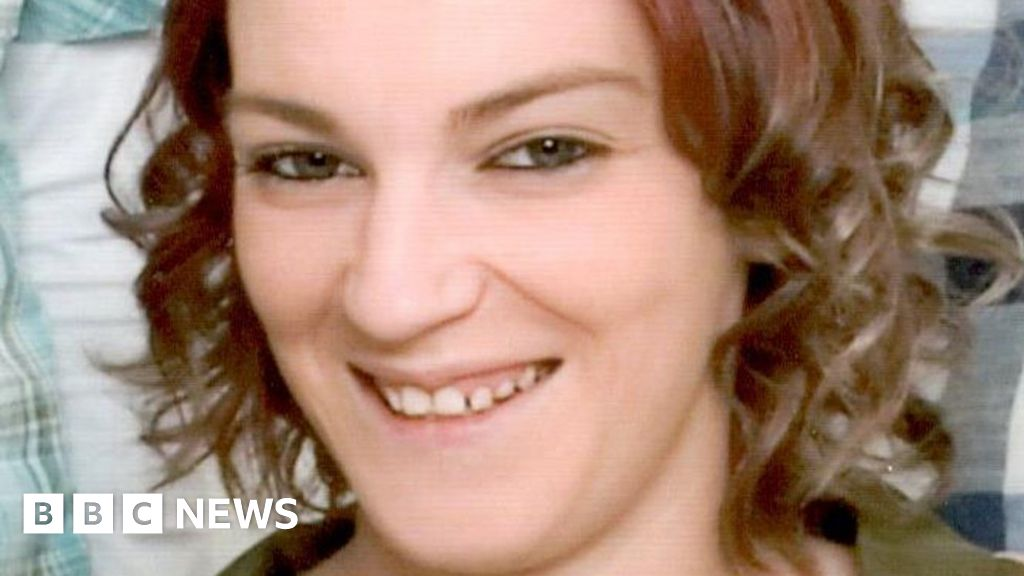 Natasha Carruthers Two Men Released Over Crash Murder Bbc News