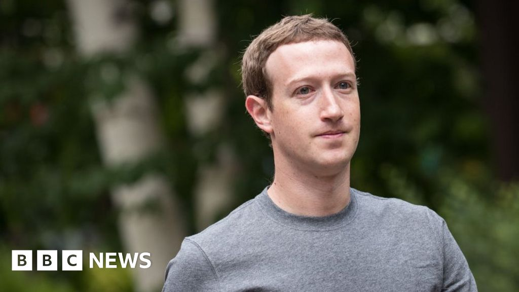 Facebook plans major news feed changes