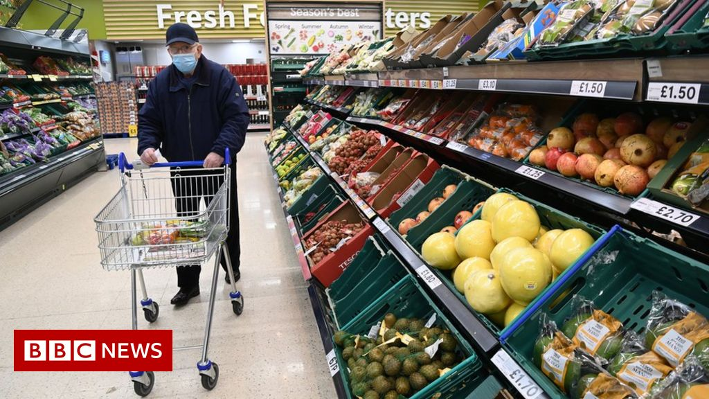 , Brexit impact on food prices 'very modest' – Tesco, Saubio Making Wealth