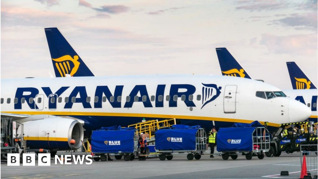 Ryanair launches new services to Split and Dubrovnik — Diplomacy&Commerce Croatia