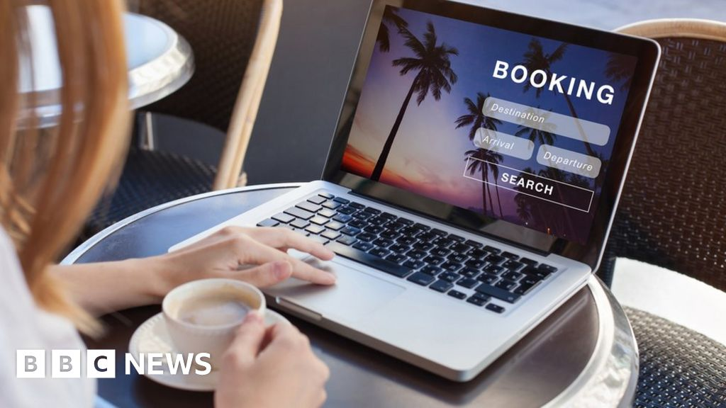 Travel firms warned over summer holiday refunds