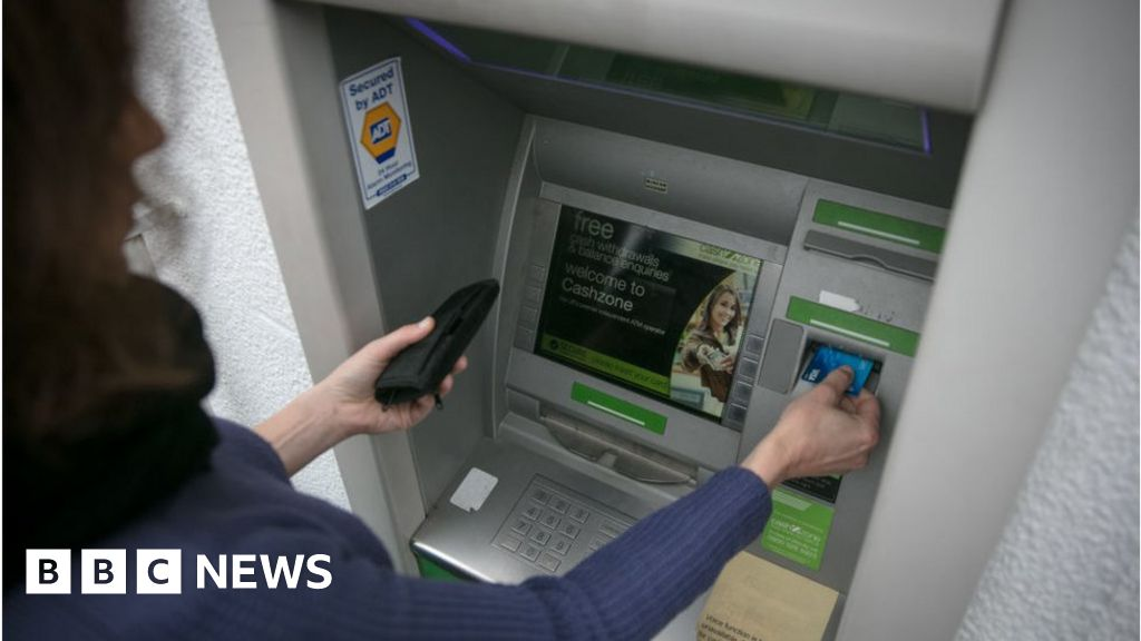 Banks 'charging more' for overdrafts than payday lenders