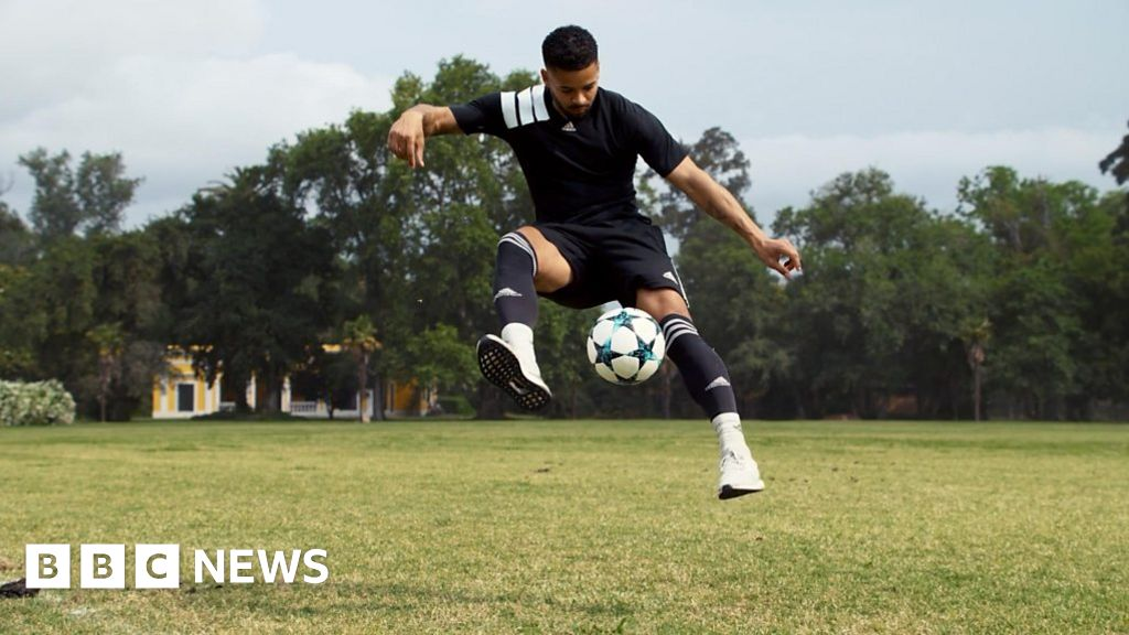 World Cup: F2 Freestylers' predictions
