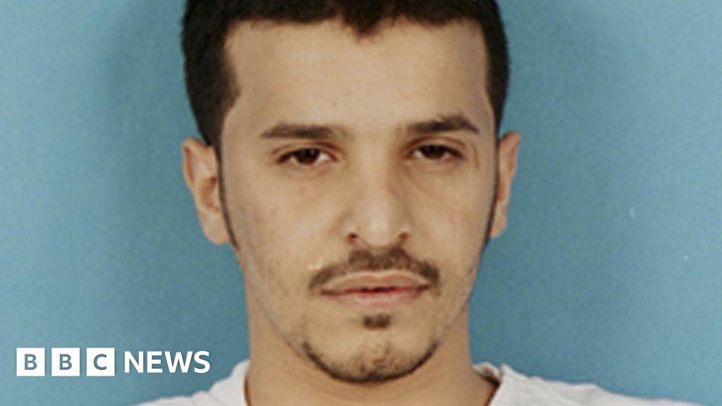 Chief al-Qaeda bomb maker 'killed in Yemen'