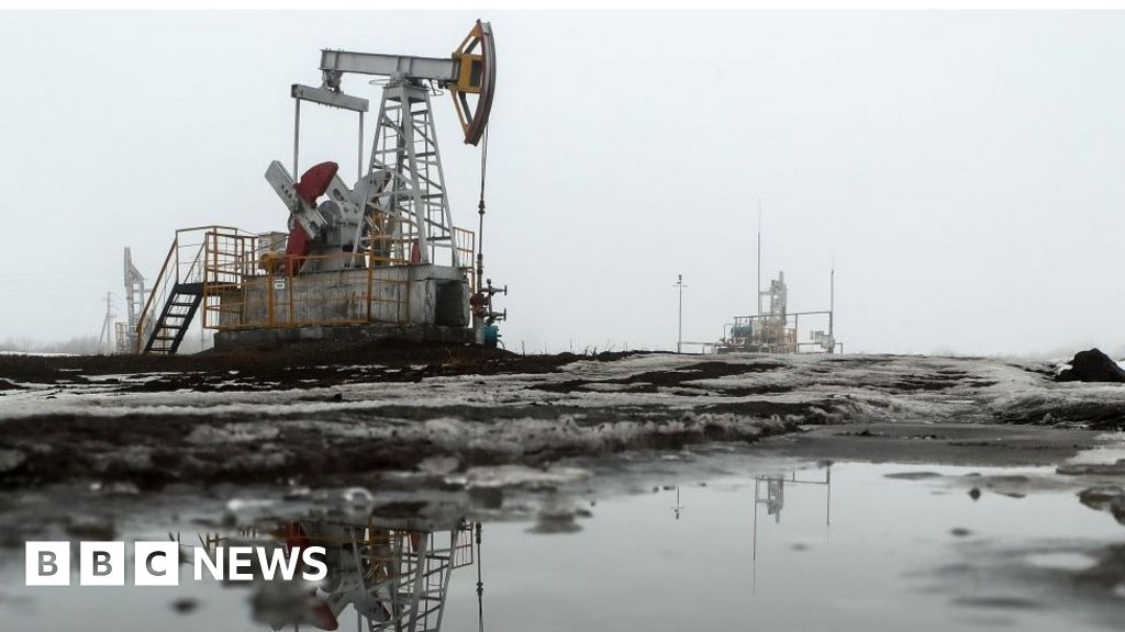 Oil producers expected to increase crude output
