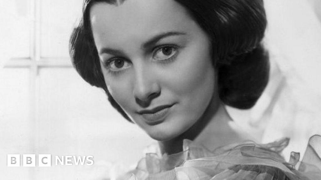 Obituary: Olivia de Havilland, star of Hollywood s Golden Age